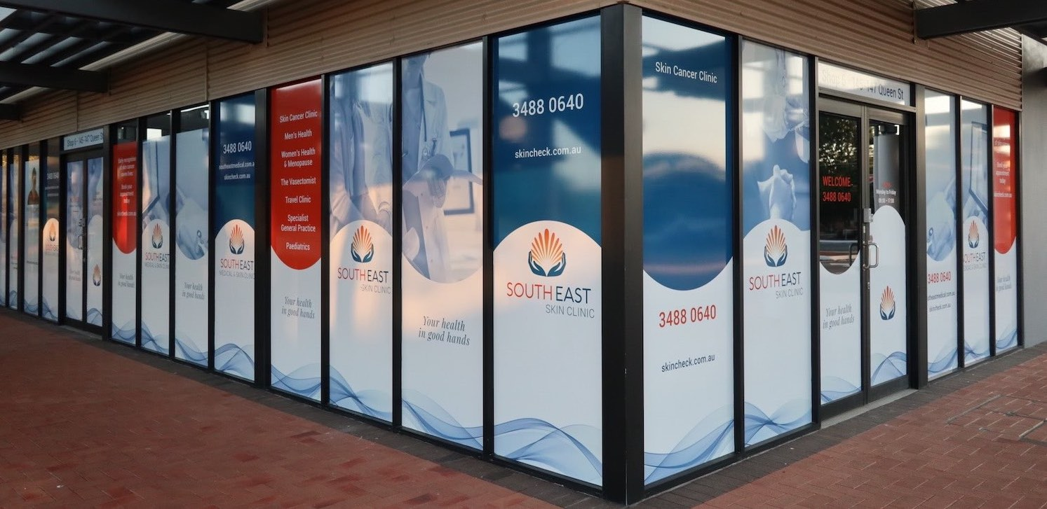 South East Skin Clinic